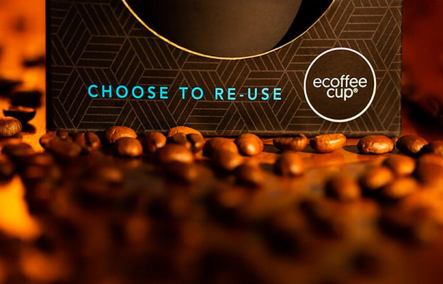 How to enjoy a Good Coffee while Saving the Planet?
