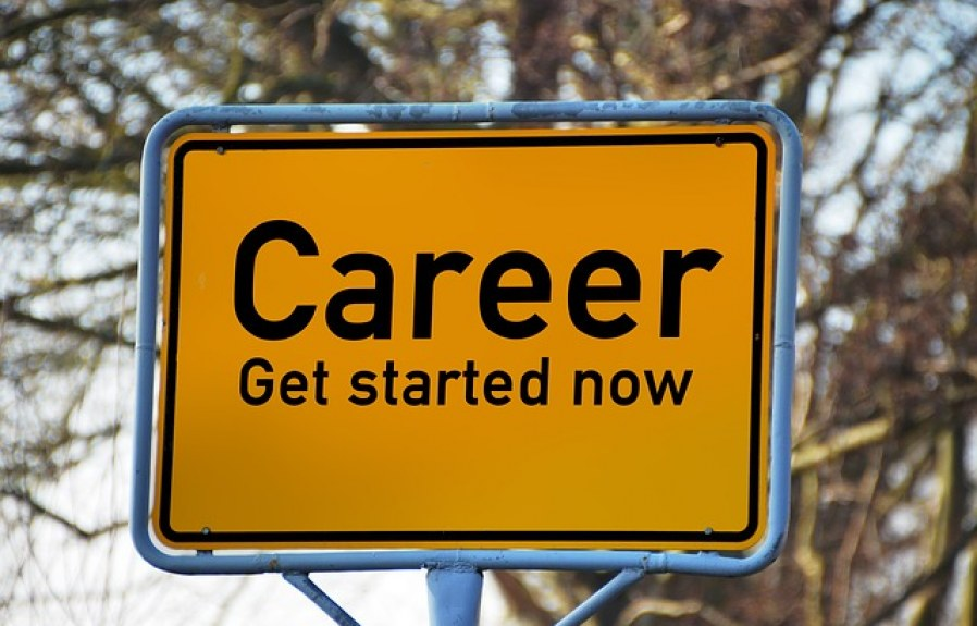 How to Change Your Career Path at Any Age?