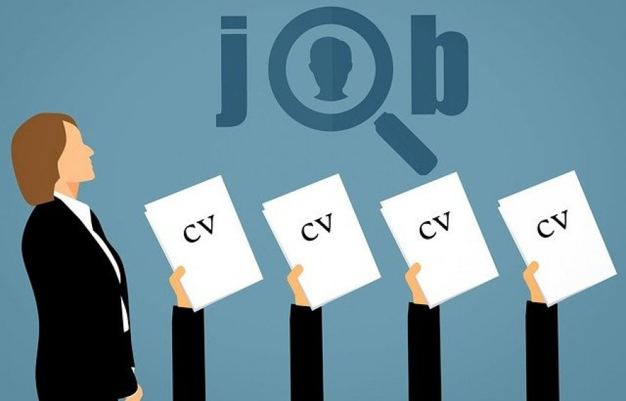 How To Write A Good CV? Tips and recommendations